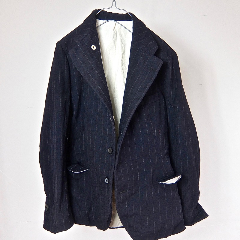 Vintage ALTERATION French Style Jacket